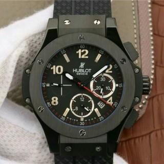ウブロ(HUBLOT)のウブロ ビッグバン 301.SX.130.RX(腕時計(アナログ))