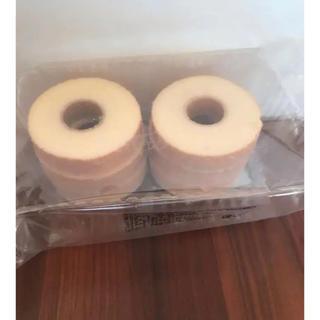 アウトレットケーキ16点(菓子/デザート)