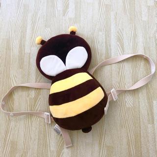 アカチャンホンポ(アカチャンホンポ)の赤ちゃん本舗 転倒防止 赤ちゃん 蜂(その他)