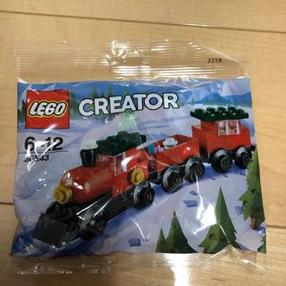 レゴ(Lego)のレゴ 30543(積み木/ブロック)