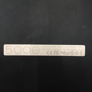 バッテリ充電器(バッテリー/充電器)