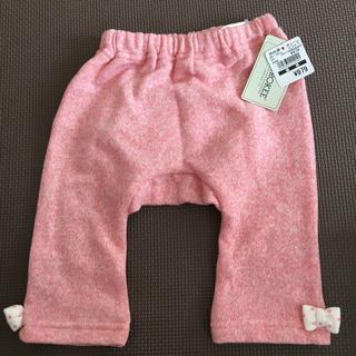 ニシマツヤ(西松屋)のズボン(パンツ)