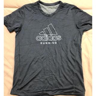 アディダス(adidas)のまとめ売り  アディダス  長袖 半袖  半ズボン(Tシャツ/カットソー(七分/長袖))
