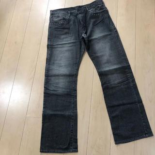 カルバンクライン(Calvin Klein)のカルバンクライン メンズ ジーンズ 36(デニム/ジーンズ)
