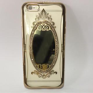 iPhone5/5s ケース カバー uip162(iPhoneケース)