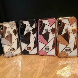 まさと専用 iphonex(iPhoneケース)