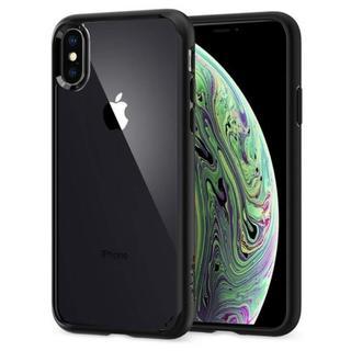 売れ筋★ スマホケース iPhone XS ケース/iPhone X ケース (iPhoneケース)