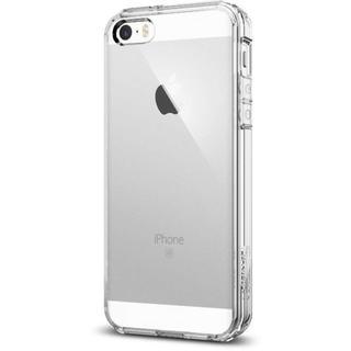 売れ筋★ iPhone SE ケース, ウルトラ・ハイブリッド [ (iPhoneケース)