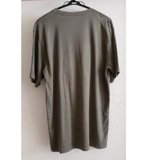 エルエルビーン(L.L.Bean)の古着 Tシャツ STAR WARS  エルエルビーン(Tシャツ/カットソー(半袖/袖なし))