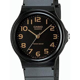 送料無料 [カシオ]CASIO 腕時計 スタンダード 67(腕時計(アナログ))
