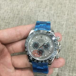 ロレックス(ROLEX)の人気!ロレックス 新品、未使用(腕時計(アナログ))