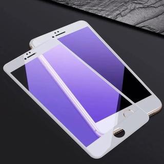 iPhone用 ブルーライト 全6色 iPhoneケースに合います(保護フィルム)