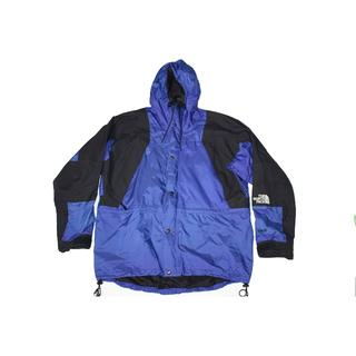 VINTAGE THE NORTH FACE GORE-TEX XL(マウンテンパーカー)