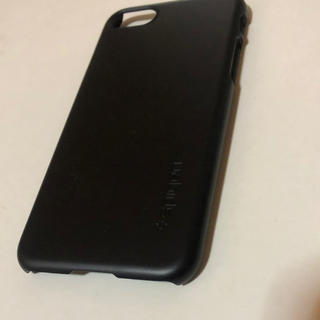 iPhone 8 ケース(iPhoneケース)