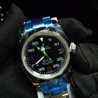 ウブロ(HUBLOT)のウブロ HUBLOT 腕時計 メンズ(腕時計(デジタル))