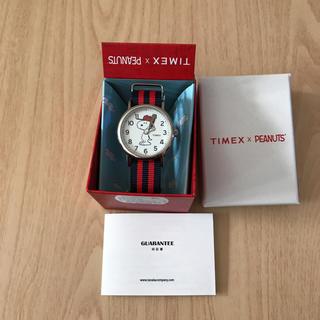 アパルトモンドゥーズィエムクラス(L'Appartement DEUXIEME CLASSE)の新品未使用(腕時計)