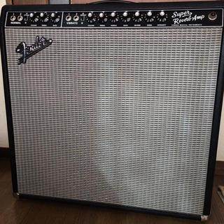フェンダー(Fender)のnoz様 専用(ギターアンプ)