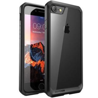 売れ筋★SUPCASE iPhone8 ケース/iPhone7 ケース (iPhoneケース)