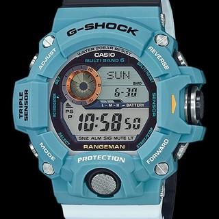 ジーショック(G-SHOCK)の   ⭐GW-9402KJ-2JR⭐(腕時計(デジタル))