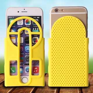 ★【3点セット】ポケモンgo  iphoneケース 6/6s/7(iPhoneケース)