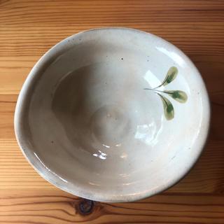 アフタヌーンティー(AfternoonTea)のアフタヌーンティー  小鉢 新品未使用(食器)