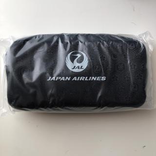 ジャル(ニホンコウクウ)(JAL(日本航空))の新品未開封 2018年12月搭乗分 JALビジネスクラス アメニティ(旅行用品)