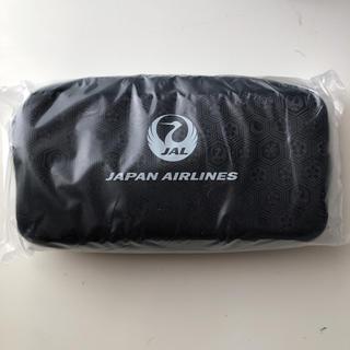 ジャル(ニホンコウクウ)(JAL(日本航空))の新品未開封 2018年12月搭乗分 JAL  ビジネスクラス アメニティ(旅行用品)