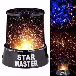 星空投影 プラネタリウム ¥1,790  ¥1,790送料込すぐに購入可 商品説(蛍光灯/電球)