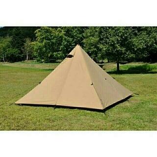 Tent-Mark PANDA TC テンマク パンダTC 未開封(テント/タープ)