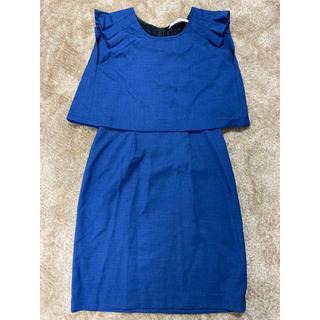 カージュ(Khaju)のワンピースドレス(その他ドレス)