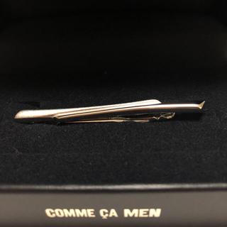 コムサメン(COMME CA MEN)のCOMME CA MEN ネクタイピン(ネクタイピン)