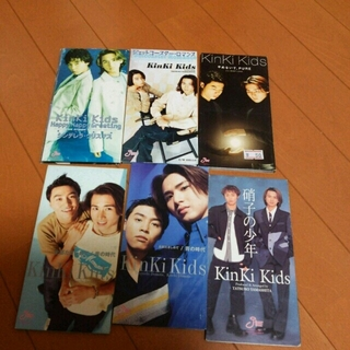 KinKi Kids CD 中古(その他)