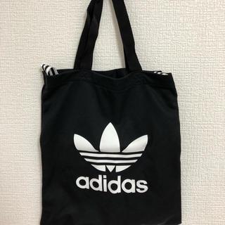 アディダス(adidas)の専用ページ(バッグ)