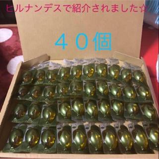 コストコ(コストコ)のコストコ オリーブオイル(調味料)