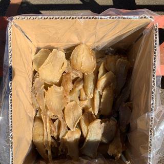 干し芋 玉豊 セッコウ(箱含み 2kg)(その他)