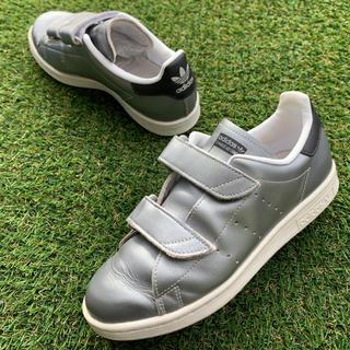アディダス(adidas)の美品22.5 adidas FAST アディダス ファスト A57(スニーカー)