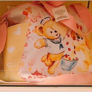 ディズニー(Disney)の香港ディズニー トートバッグ(トートバッグ)