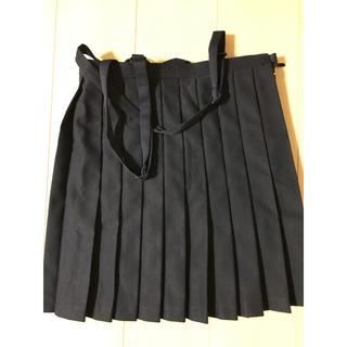 スカート 小学校 式用 ①(スカート)