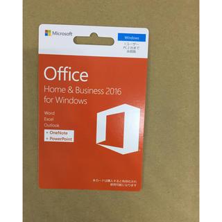 office オフィス / excel wordなど(PCパーツ)