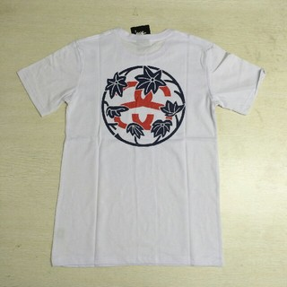 Tシャツ☆新品 サイズはM(Tシャツ(半袖/袖なし))