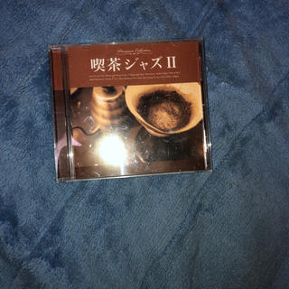 喫茶ジャズⅡ(ジャズ)