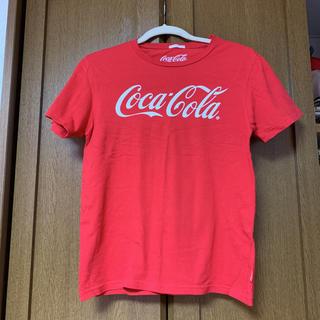 ジーユー(GU)の半袖 12月21日まで購入者がいなければ処分いたします!(Tシャツ(半袖/袖なし))