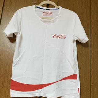 ジーユー(GU)のTシャツ 12月21日まで購入者がいなければ処分いたします!(Tシャツ(半袖/袖なし))