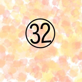 カメンライダーバトルガンバライド(仮面ライダーバトル ガンバライド)の仮面ライダーガンバライドカード(カード)