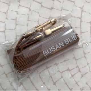 スーザンベル(SUSAN BIJL)のスーザンベル  ストラップ(ポーチ)