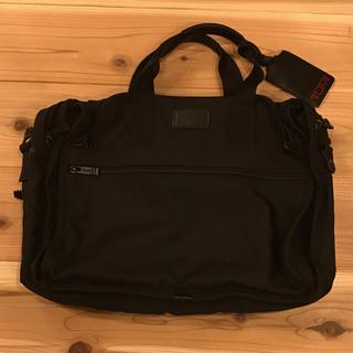 トゥミ(TUMI)のTUMI ビジネスバッグ 206D3(ビジネスバッグ)