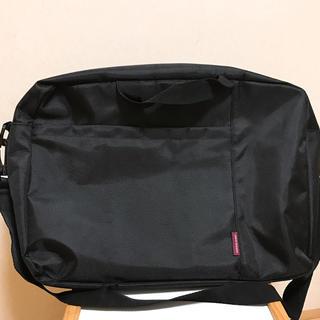 アーバンリサーチ(URBAN RESEARCH)のアーバンリサーチ ショルダーバッグ ビジネスバッグ 通学バッグ(トートバッグ)