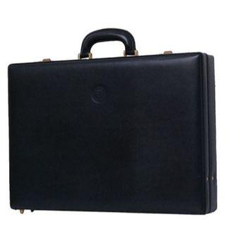 フェンディ(FENDI)のFENDI フェンディ ヴィンテージ アタッシュ メンズ ビジネス バッグ (ビジネスバッグ)