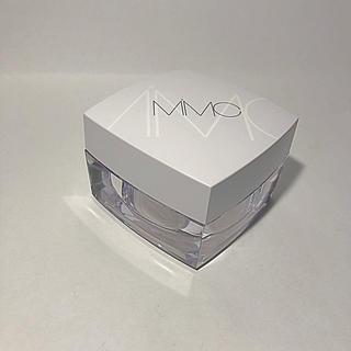 エムアイエムシー(MiMC)のMIMC バームクリーム ビックサイズ(フェイスオイル / バーム)