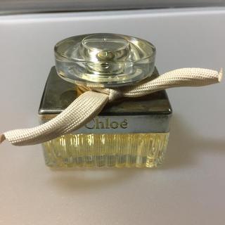 クロエ(Chloe)のクロエ オードパルファム 30ml(香水(女性用))